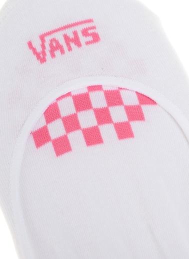 Spor Çorap | 2'li Paket-Vans